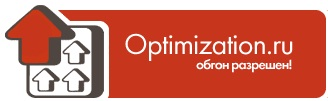 Конференция Optimisation 2010